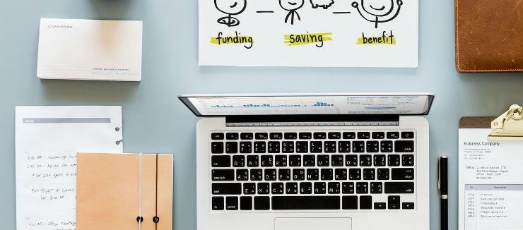 Do I Need Insurance For My Online Business? | Ashburnham ...