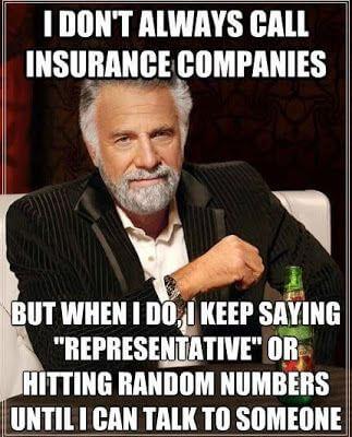 insurance-meme-1