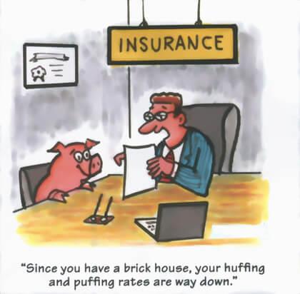 insurance-meme-8