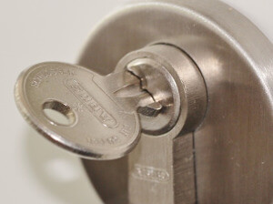 Public Liability Insurance for Locksmiths
