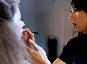 Public Liability Insurance for Makeup Artists