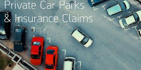 Private Car Parks