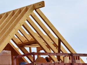 Public Liability Insurance for Roofers