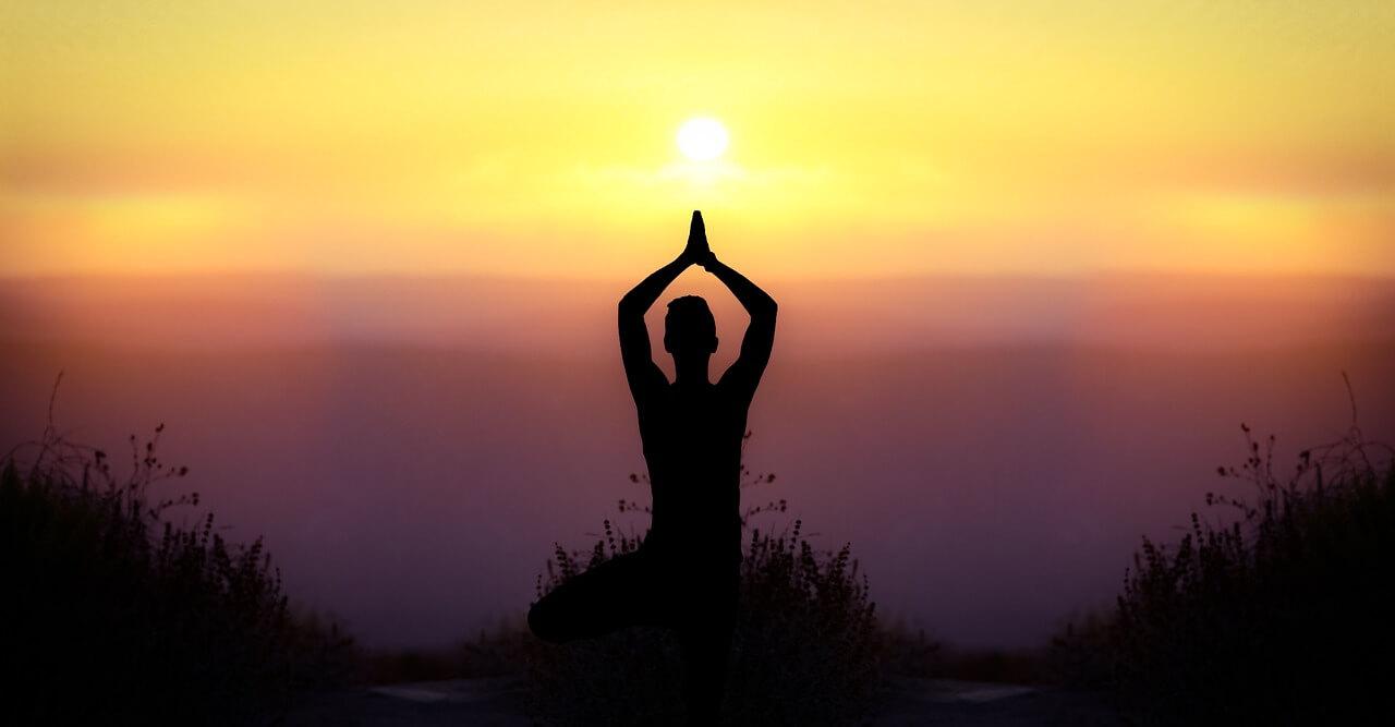 Yoga Teach Insurance