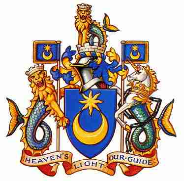portsmouth_coat_of_arms