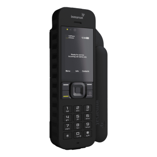 Inmarsat_iSatPhone_2_Satellite_Phone