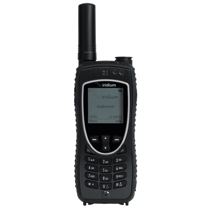 Iridium-9575-Extreme-Satellite-Phone