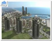 immobilier Ashdod