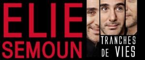 Elie-Semoun