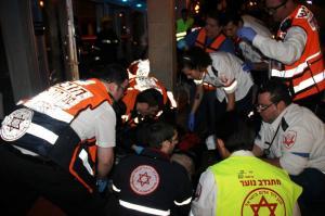 Herzliya_Spa_20121226_1