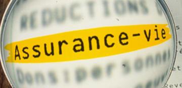 assurance-vie_paysage360