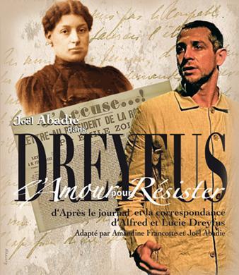 dreyfus-l-amour-pour-resister