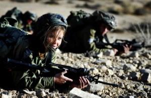 les-soldates-combattantes-du-bataillon-karakal-en-action