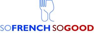 logo_sofrenchsogood_centre