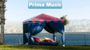 prima_music_hotel_eilat