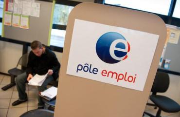 article_POLE-EMPLOI-2