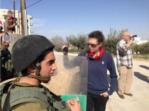 manifestation-palestinienne