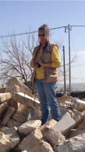 militante-mannif-palestinienne