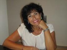 Veronique Sarfati Coach