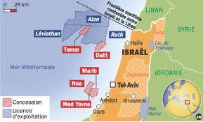 gaz_israel-0ca96