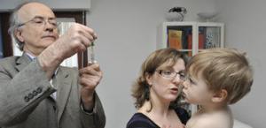medecin-assurance-sante-vaccin-mutuelle_paysage360