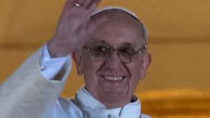 pape-francois-afp-10879869igatx_1713