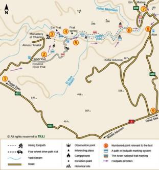 plan-du-parcours (1)