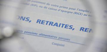 retraite-loupe_paysage360