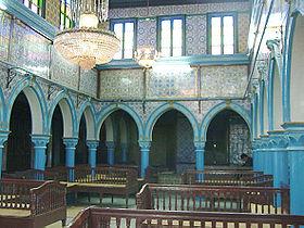 280px-Djerba,_Synagoge_La_Ghriba_Jan_2002_Innenansicht_5