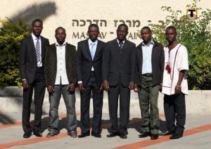 Agriculture-Israel-va-accueillir-50-nouveaux-stagiaires_article_top