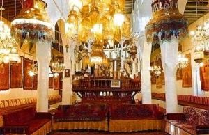 act1313-synagogue-syrie-83f55