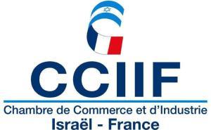 logo CCIIF-chambre-de-commerce