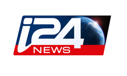 logo_i24news 1 (1)