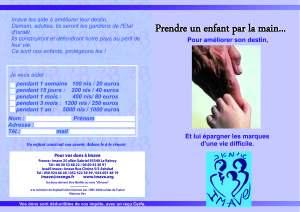 retouche_plaquette Imave_Page_1 (1)
