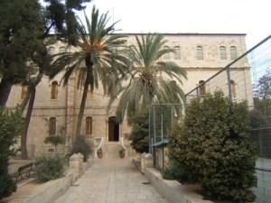 Lycee_Francais_de_Jerusalem_01-500x375