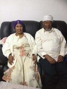 PARENTS-ZEHAVA