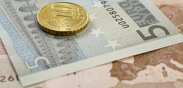 billets-euros_paysage360