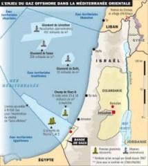 gisement-de-gaz-en-Israël-268x300
