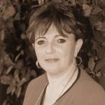 Kati Bisraor
