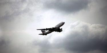 greve des controleurs aeriens
