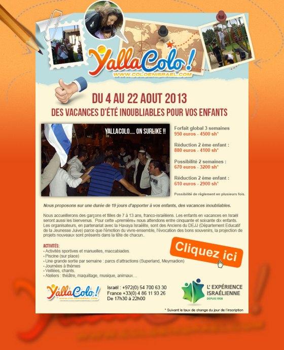 yallaColo