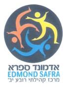 logo trait d union