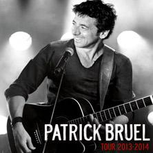 patrick_bruel teaser1
