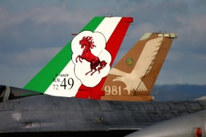 IAF-and-italian-air-force-640x426