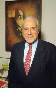 Jean-Kahn-fervent-defenseur-des-droits-de-l-homme-a-laisse-sa-marque-dans-le-judaisme-francais_article_main