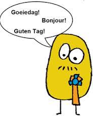 bilinguisme1