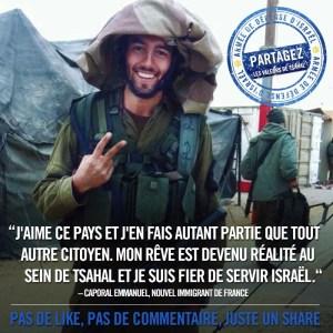 share-FR