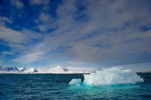 Les-experts-du-climat-confirment-leur-diagnostic_article_main