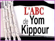 abc de yom kippour