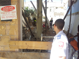 effondrement_telaviv_20130911_2